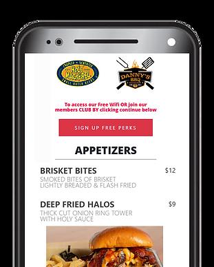 touchless-menus-qr-code-menus-for-restau