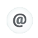 build-email-wifi-marketing-icon.png