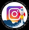 instagram_marketing_companies.png