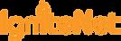 ignite-header-logo-sm.png.webp