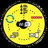 smart-wifi-marketing_restaurant_wifi_mar