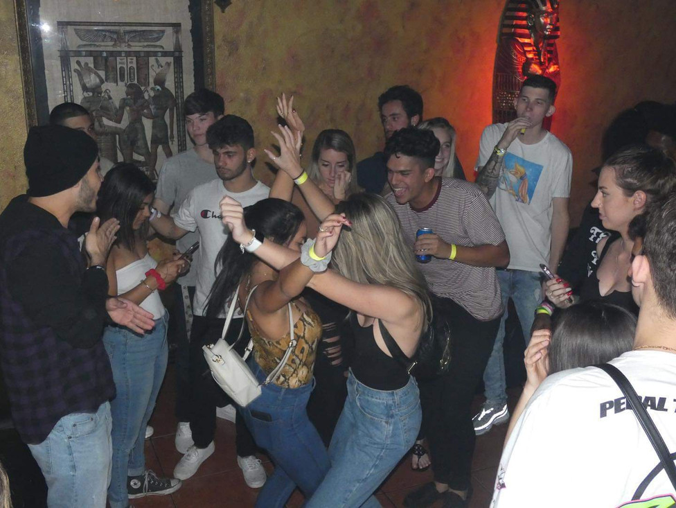 dance-clubs-in-pompano-beach