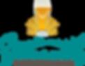 Ocean Brews & Blues logo-FINAL v2.png