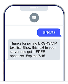 free_text_message_marketing.png