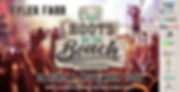 boots on the beach country music festiva