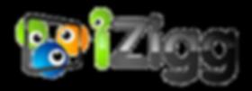 izigg-logo2.png