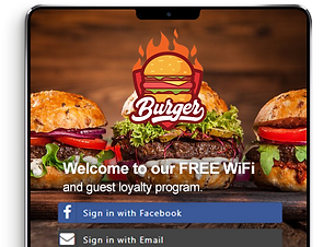 how-to-market-through-guest-wifi.png