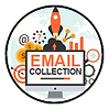 build-an-emai-marketing-list.png
