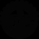 District-5-Black-Logo.png