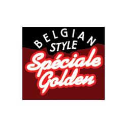 golden ale beer.png