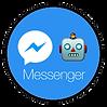faceboook_messenger_bot_marketing.png
