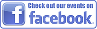 Facebookeventicon.png