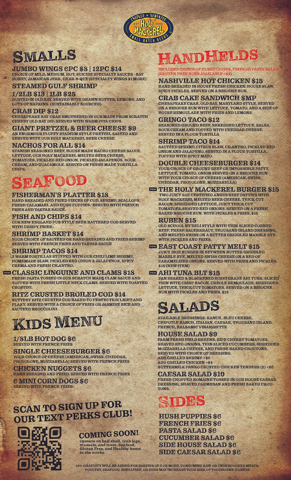 VA Large menu 9-16.jpg