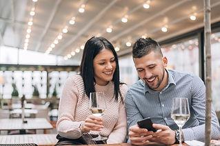 4 Reasons Why Restaurants Need Touchless Menus.jpeg