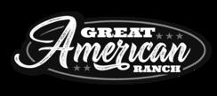 great amercian ranch va.png