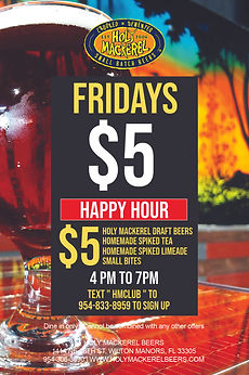 FRIDAY 5 HAPPY HOUR PROMO.jpg