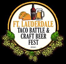 fort lauderdale taco battle 2018.png