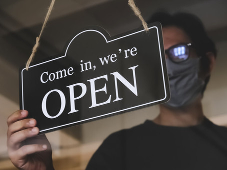Tools to Help Businesses Safely Operate During COVID-19