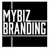 mybiz logo updated.jpg