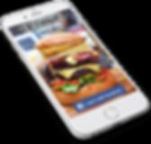 socialwifi-phone-thegoapp-restaurantwifi