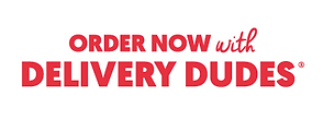 delivery dudes.png