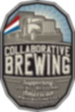 holymacckerel-beers-collaborative-brewin