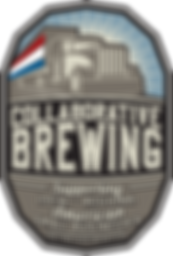holymacckerel-beers-collaborative-brewin