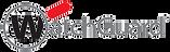 wgrd_logo_clr-sml.png.webp