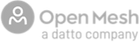 Open-Mesh-logo.png