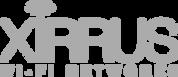 nieuw-xirrus-logo_grey.png
