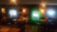 sports bar wifi.jpg