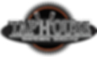 Tap-Logo-Watermark1.png