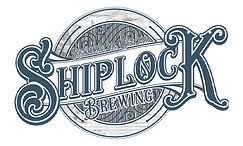 shiplock brewing.jpg