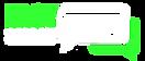 smart texting logo white.png