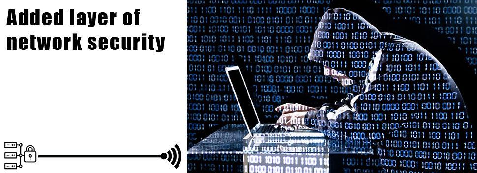 restaurant-network-security.jpg