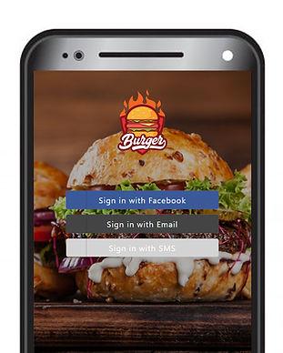 smart-wifi-for-restaurants-marketing.jpg