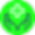 Health-safety-icon-1.png
