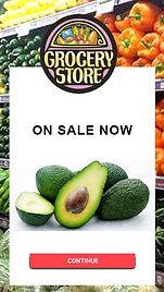 grocery1.jpg