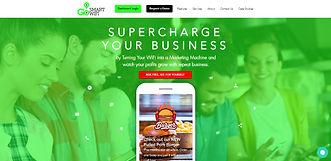 smart_wifi_for_restaurants.jpg