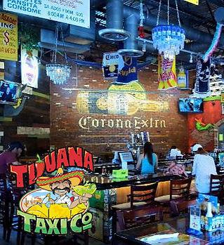 tijuanataxico.jpg