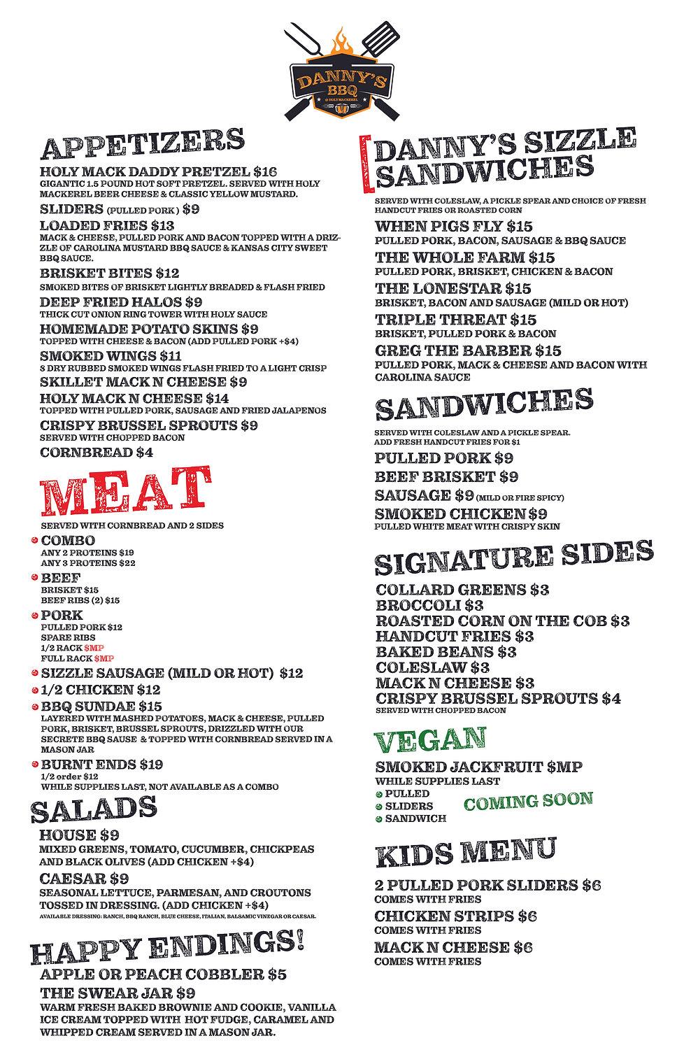 menu - legal size jpg.jpg