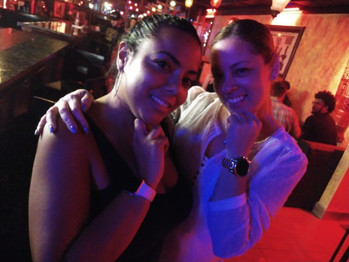 late-night-bars-fort-lauderdale
