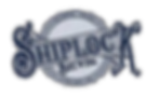 shiplock brewing.png