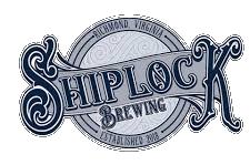 shiplock brewing.png