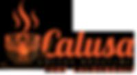 Calusa-Coffee-Roasters_Final_CV_LIGHT.pn