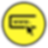 custom_business_websites.png