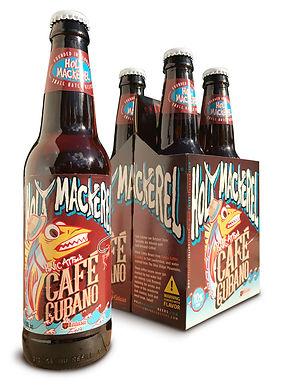 holy mackerel cafe cubano.jpg