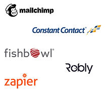mailchimp-constant-contact-fishbowl-robl