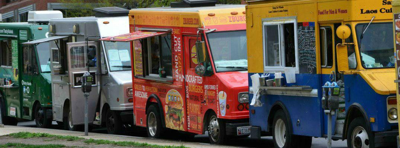 wifi-for-food-trucks.jpg
