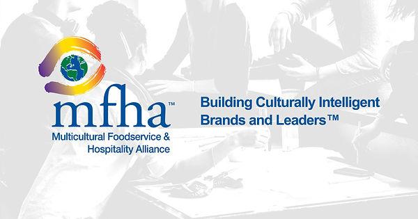 MFHA Image.jpg